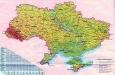 Украина проснулась. Разбудит ли она спящего мертвецким сном соседа?