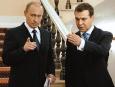 Рейтинг подхалимов верховных правителей России