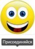 Почему и на сколько смех продлевает жизнь