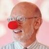 Гелотология - наука о смехе. Лечение смехом.