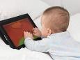 Электронная продукция и здоровье детей