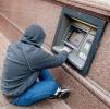 Российские банкоматы заражаются опасным вирусом