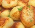 Зарубежные корни российского картофельного рынка