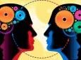 Мужской и женский мозг: найди пять отличий