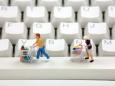 Какими будут новые правила игры в интернет-торговле