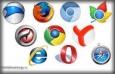 Интернет браузер - что это такое