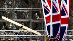 Экономика Британии к 2030-му станет крупнейшей в Европе
