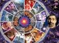 Павел Глоба: зодиакальный прогноз на 2014 год