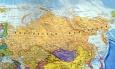 Российскую власть признали недееспособной