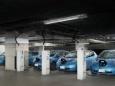 Электромобили - новый источник электричества для  домов