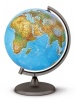 Что нас ждет в 2014: тренды и события