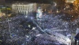 Почему в Кремле боятся Майдана?