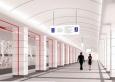 В 2014 году в Московском метрополитене откроется  девять новых станций