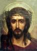 Актуален ли Иисус Христос сегодня? Вы сами выбираете конец