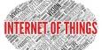 Технологии, опреляюшие рост Интернета Вещей в мире