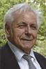 Лечение  и оздоровление человека -  профессор И.П.Неумывакин
