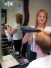 Лазерная косметология сегодня    как удалить волосы навсегда