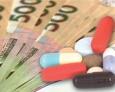 Рынок наномедицины развивается с ростом   около 12 процентов в год