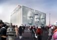 На Олимпиаде в Сочи появится павильон с 3D-изображением лиц всех посетителей