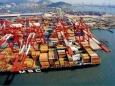 Движущая сила стабильного роста внешней торговли Китая