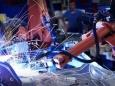 Обрабатывающая промышленность Китая станет к 2020 году лидирующей в мире