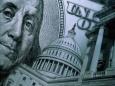 Финансовой системе США угрожает крах