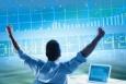 Экономика развитых стран укрепилась - оптимистов  среди инвесторов стало больше
