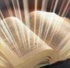 Перечни Десяти заповедей в христианской традиции