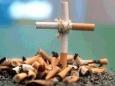 Современные сигареты стали опаснее   для здоровья