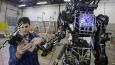 Инженеры  и математики  - самые востребованные профессии будущего