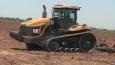 Фермерство  и   программа  государственного субсидирования  в США