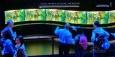 Телевизоры 4K/Ultra HD - новинки  телевизоростроения