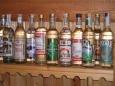 Рейтинг стран мира по уровню потребления алкоголя