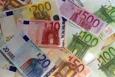 В Германии женщина смыла в унитаз 400 тысяч евро