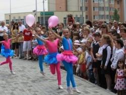 Как детей российских чиновников    вернуть на родину - мать