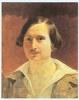 Чинопочитание, угодничество на Руси - с описания Н.В.Гоголя и до сих времен