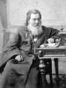 Если Господь не благословит, то он не сможет совершить, помочь - протоиерей Валентин Амфитеатров