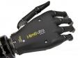 Искусственная рука - первые шаги робототехники в жизнь