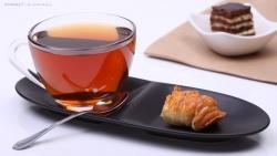 Пить несвеже заваренный  чай небезопасно