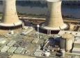 Атомная энергетика в Великобритании