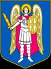 Cамые интересные памятники Киева