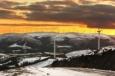 Ветроэнергетика: Топ-10 стран по удельному весу ветряной энергии от общей энергетики