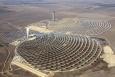 Энергия Солнца: Топ 10 стран по использованию солнечной энергии