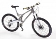 Велосипедные рамы, изготовленные методом 3D-печати - в 6 раз прочнее обычных