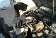 Сервис по проверке истории автомобилей заработал в России