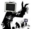 Зомби компьютер - что это такое