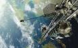 Космический лифт - реальность или миф!!!