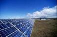 Революция в области альтернативной энергетики