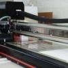 Китайцы изобрели принтер, печатающий водой