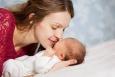 Нужны ли дети современным женщинам